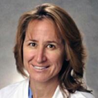 Dr. Debra Hutchins, MD - Richmond, VA - undefined