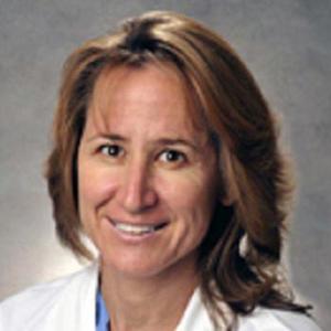 Dr. Debra A. Hutchins, MD