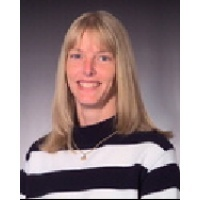Dr. Susan Bliss, MD - Charlotte, NC - undefined