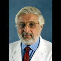 Dr. Joel R. Saper, MD - Ann Arbor, MI - Neurology