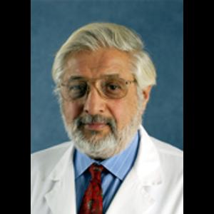 Dr. Joel R. Saper, MD
