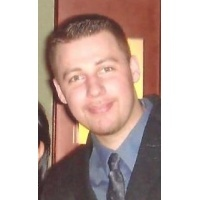 Dr. Lewis O'Shea, DMD - Bethpage, NY - undefined