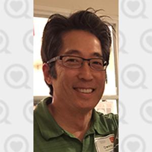 Dr. Owen K. Nishikawa, MD