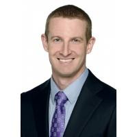 Dr. Thomas Ring, MD - Lancaster, PA - Orthopedic Surgery