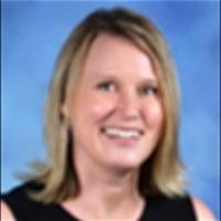 Dr. Sheri Harder, MD - Loma Linda, CA - Body Imaging