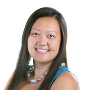 Dr. Sheila X. Wang, MD
