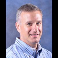 Dr. Richard Levine, MD - Haddon Heights, NJ - undefined
