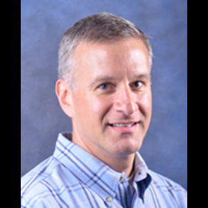 Dr. Richard M. Levine, MD