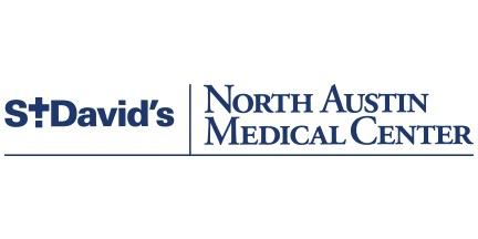 St David's North Austin Medical Center