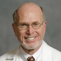 Dr. David Brandenburg, MD - Snellville, GA - Gastroenterology