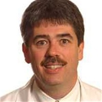 Dr. James Dimitroff, MD - Saint Louis, MO - Gastroenterology