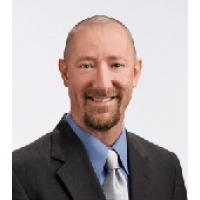 Dr. Chris Metzger, MD - Minneapolis, MN - undefined
