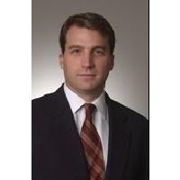 Dr. Matthew French, MD - Covington, LA - undefined