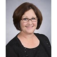 Dr. Holly Salzman, MD - San Diego, CA - undefined