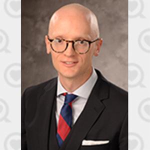 Dr. Allen A. Majkrzak, MD