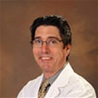 Dr. Steven Kurtz, MD - Las Vegas, NV - undefined