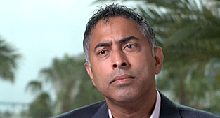 Anand Iyer, PhD