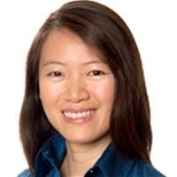 Dr. Tran Phung, MD - Orlando, FL - undefined