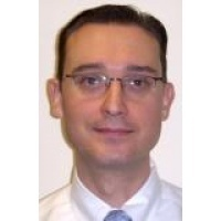 Dr. Patrick Javid, MD - Seattle, WA - undefined