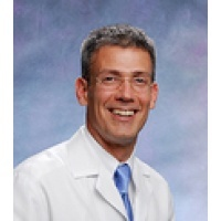 Dr. Hector Arango, MD - Clearwater, FL - undefined