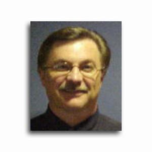 Dr. Michael J. Hawes, MD