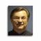 Michael J. Hawes, MD