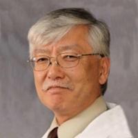 Dr. Yutaka Kawase, MD - Overland Park, KS - undefined