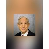 Dr. Yoon Hahn, MD - Oak Lawn, IL - Neurosurgery