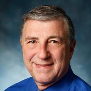 Dr. Mark N. Scheinberg, MD