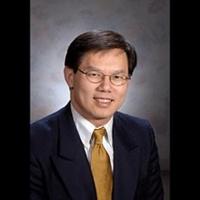 Dr. Kenneth Khaw, MD - Hammonton, NJ - undefined