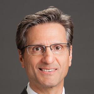 Dr. Nicholas J. Lippolis, MD