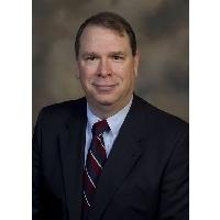 Dr. Ernest Lindell, MD - Naperville, IL - undefined