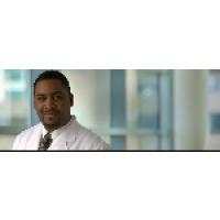 Dr. Michael Van Pelt, DPM - Dallas, TX - undefined