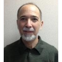 Dr. Douglas Heller, MD - Lake Katrine, NY - undefined