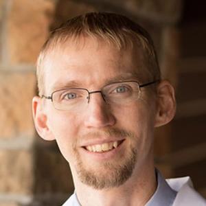 Dr. David A. Hartemink, MD