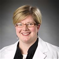 Dr. Cari Combs, MD - Raleigh, NC - undefined