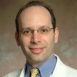 Dr. Mark L. Wulkan, MD
