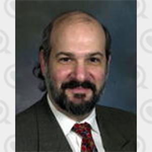 Dr. Robert A. Farkas, MD