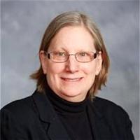 Dr. Karen Senft, MD - Allentown, PA - undefined