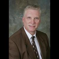 Dr. Gerald Ukrainski, MD - Hammonton, NJ - undefined