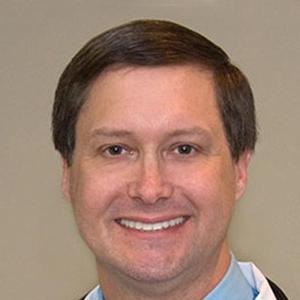 Dr. Kent A. Bogner, DO