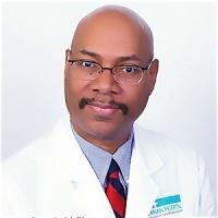 Dr. William Powell, MD - Newnan, GA - undefined