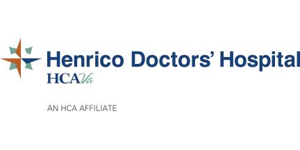 Henrico Doctors' Hospital
