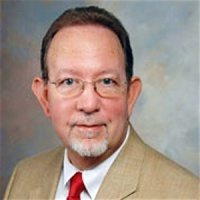 Dr. Thomas Kelly, MD - Fort Smith, AR - Surgery
