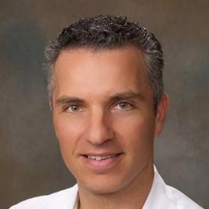 Dr. Steven Beljic, DO