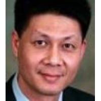 Dr. Bill Jou, MD - Temecula, CA - undefined