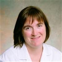 Dr. Julia Grimes, DO - New Brunswick, NJ - undefined