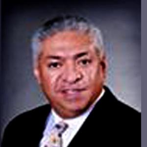 Dr. Ediberto Soto-Cora, MD