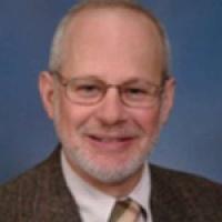 Dr. Steven Fayne, MD - Sunrise, FL - undefined