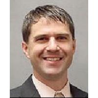 Dr. Steven Achinger, MD - Lakeland, FL - undefined